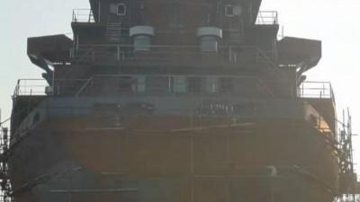 出售2019年新造22500吨新型近海散货船